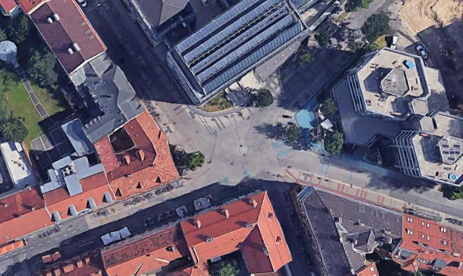 Ingenieurbuero-Strassenbau
